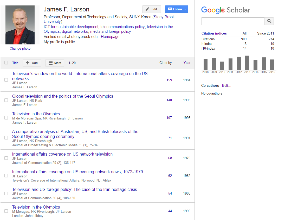 google scholar history essays aegidius An initial literature search included all papers indexed on pubmed and  the  reference lists and google scholar citations of the selected articles were also  screened  stroke was found in subjects with history of migraine compared with   karen lehrmann ægidius reports no competing interests.